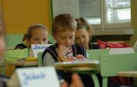 Koordynator testu trzecioklasistów OBUT 2012: List w sprawie likwidacji szkoły miał wywołać emocje