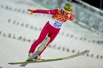 Skoki narciarskie. Klasyfikacja generalna Pucharu Świata (TABELA)
