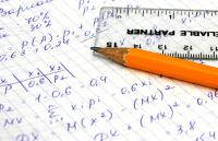 Próbny egzamin gimnazjalny 2014 z Operonem. Matematyka, geografia, chemia, biologia, fizyka. Jutro część matematyczno-przyrodnicza