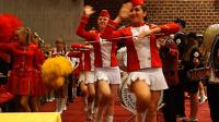 Wojewódzki Przegląd Orkiestr Dętych w Kaliszu