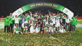 Tomasz Hajto o Wolfsburgu: W Superpucharze pokazał, że może być drugą siłą w Niemczech (WIDEO)