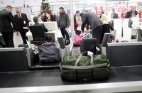 Lufthansą nie polecimy z lotniska Lublin. To plotka - mówi Klaus Gorny