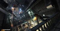 Remember Me pierwszą niespodzianką GamesComu 2012 [video]