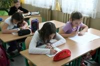 Sprawdzian Trzecioklasisty OBUT 2015. Uczniowie już 19 maja napiszą egzamin