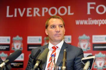 """Rodgers nie jest już trenerem Liverpoolu. Klopp faworytem do objęcia """"The Reds"""""""