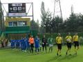 Rozwój Katowice - Puszcza Niepołomice 1:0 (GALERIA)
