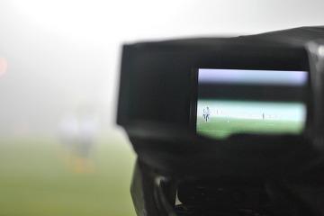 Mecz FC Basel - Lech Poznań pokaże Telewizja Polska