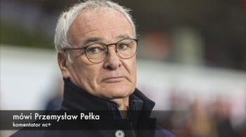"""Leicester zmierza po tytuł. """"Mają swój styl, wykorzystują atuty pojedynczych piłkarzy"""" [WIDEO]"""