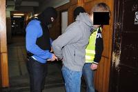 Morderstwo na ul. Piotrkowskiej, nowe fakty! Policja znalazła narzędzie zbrodni