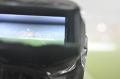 Mecz Manchester City - Leicester City ONLINE. Gdzie oglądać w telewizji? TRANSMISJA TV NA ŻYWO