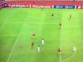 Cudowny gol Christiana Atsu w meczu Ghany z Gwineą (WIDEO)
