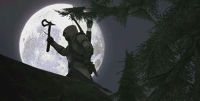 Assassin's Creed 3 - dev diary o broniach i mechaniźmie walki [video]