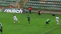 Podsumowanie rundy wiosennej w 1. lidze (WIDEO)