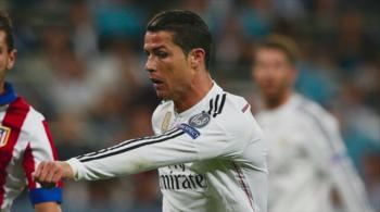 Cristiano Ronaldo zmieni klub? Portugalczyk ma trafić do... MLS (WIDEO)