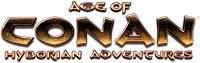 Zapomniane Hity #13 - Age of Conan: Hyborian Adventures
