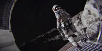 GamesCom 2012: W Routine będziesz miał tylko jedno życie [video]