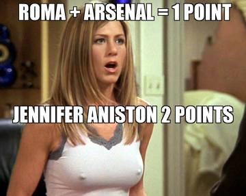 Memy po wtorkowych meczach Ligi Mistrzów: kluby z Premier League sobie nie radzą [GALERIA]