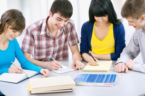 Jak przygotowania do egzaminu gimnazjalnego?