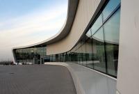 W wakacje będziemy z Eurolotem latać z Lotniska Lublin do Gdańska
