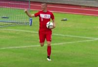 Nordic Cup 2015: Młodzi Polacy pokonali Finów! (WIDEO)