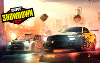 DiRT Showdown - recenzja [PS3, X360, PC]