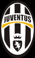 Zdjęcie do odpowiedzi: Juventus Turyn