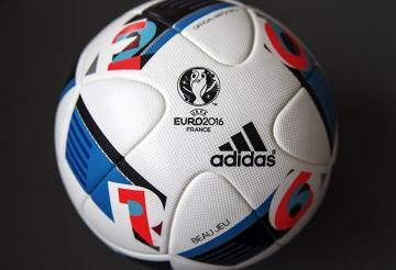 Piłkarskie pomysły na prezent
