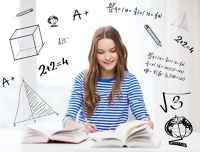 Egzamin gimnazjalny 2014 już za tydzień! [INFOGRAFIKA]