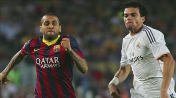 Ekspert o Gran Derbi: Real i Barcelona już dawno nie grały z mocnymi rywalami. To będzie mecz prawdy