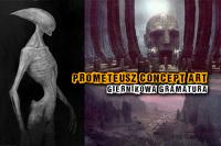 """Giernikowa Gramatura#22 - """"Prometeusz"""""""