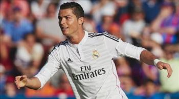 """Ronaldo przed Messim i Neuerem w zestawieniu """"Guardiana"""". Jest też Lewandowski"""