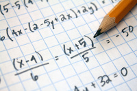 Wyniki OBUT 2014. Jakie umiejętności matematyczne mają trzecioklasiści?
