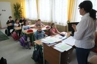 Ogólnopolski Sprawdzian Kompetencji Trzecioklasisty 2014 z Operonem. Jak Wam poszło na teście?