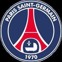 Zdjęcie do odpowiedzi: Paris Saint-Germain