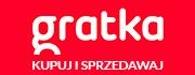 gratka