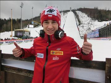 Kamil Stoch (skoki narciarskie)