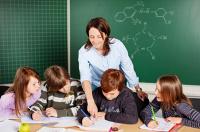 MEN: Karta Nauczyciela to nie najlepsze rozwiązanie, ale na razie pozostanie bez zmian