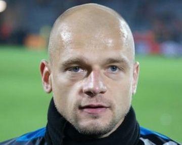 Wojciech Kowalewski w Arce! - kj713s0kwgo8cwsgw8kcwkwkook.360