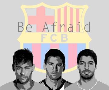 Memy po rewanżu Bayern - Barcelona. Tercet Messi-Suarez-Neymar pogrążył Bawarczyków (GALERIA)