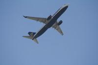Chcemy latać z Lublina do  Brukseli, Paryża i Barcelony