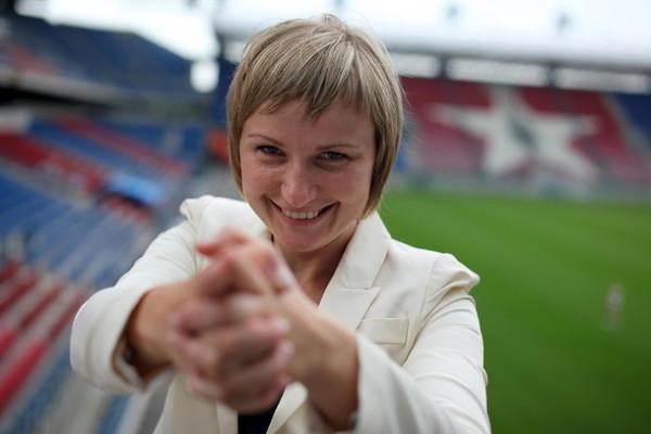 Beata Bartków-Kwiatkowska