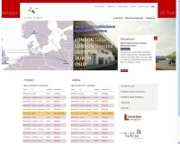 Port Lotniczy Lublin będzie informował o zmianach w lotach na swojej stronie