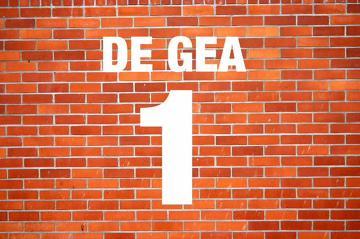 De Gea bohaterem United! Kapitalne parady Hiszpana zatrzymały Liverpool (MEMY)