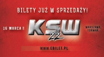 ksw22-karuzela-bilety-pl.360.jpg