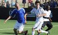 18. Enzo Zidane (Real Madryt, Francja, pomocnik, 19 lat) – Syn wielkiego Zizou odziedziczył po ojcu wielki talent. Niedawno zadebiutował w drugiej drużynie Realu. Jego rozwój z ewidentnych względów jest śledzony na całym świecie. Wielu uważa, że Enzo jest w stanie dorównać ojcu, a być może stać się nawet lepszym od niego.