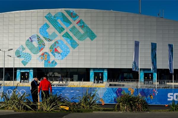 Paraolimpiada Soczi 2014 w polskiej telewizji