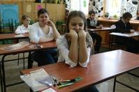 Sprawdzian szóstoklasisty 2012, dodatkowy termin. 5 czerwca do sprawdzianu przystąpi ponad tysiąc szóstoklasistów