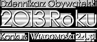 Ósma edycja doroku.pl