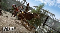 MUD: FIM Motocross World Championship – recenzja [PS3, X360, PC]