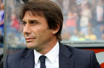Trenerowi reprezentacji Włoch grożono śmiercią. Powodem kontuzja Marchisio (WIDEO)
